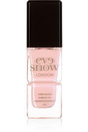 Eve Snow Anti-Age Nail Polish