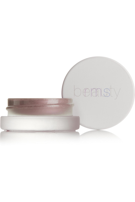 RMS Beauty Cream Eye Polish – Myth – Lidschatten
