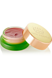 Tata Harper Volumizing Lip & Cheek Tint - Very Nice