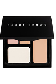 Bobbi Brown Face Touch-Up Palette - Porcelain