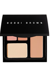Bobbi Brown Face Touch-Up Palette - Sand