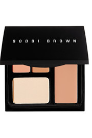 Bobbi Brown Face Touch-Up Palette - Beige