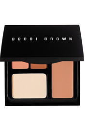 Bobbi Brown Face Touch-Up Palette - Natural