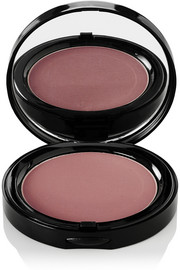 Bobbi Brown Illuminating Bronzing Powder - Telluride