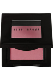 Bobbi Brown Blush - Sand Pink