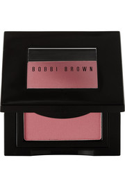 Bobbi Brown Blush - Tawny