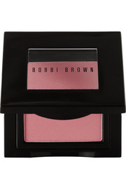Bobbi Brown Blush - Pale Pink