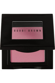 Bobbi Brown Blush - Nectar