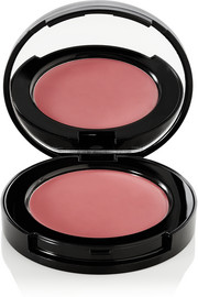 Pot Rouge for Lips & Cheeks - Powder Pink