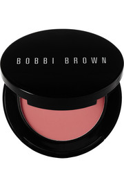 Bobbi Brown Pot Rouge for Lips & Cheeks - Powder Pink