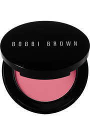 Bobbi Brown Pot Rouge for Lips & Cheeks - Pale Pink