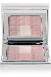 Brightening Finishing Powder - Brightening Nude