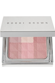 Bobbi Brown Brightening Finishing Powder - Brightening Nude