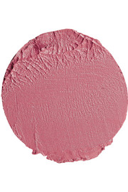 Bobbi Brown Lip Color - Sandwash Pink