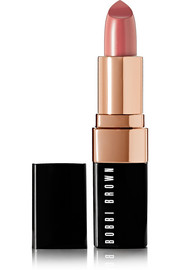 Lip Color - Beige