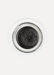 Bobbi Brown Long-Wear Gel Eyeliner - Black Ink