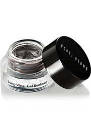 Bobbi Brown Long-Wear Gel Eyeliner - Chocolate Shimmer