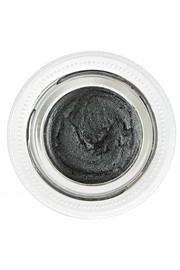 Bobbi Brown Long-Wear Gel Eyeliner - Graphite Shimmer