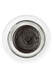 Bobbi Brown Long-Wear Gel Eyeliner - Caviar Ink