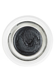 Bobbi Brown Long-Wear Gel Eyeliner - Denim Ink