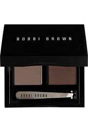 Bobbi Brown Dark Brow Kit