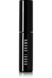 Bobbi Brown Natural Brow Shaper & Hair Touch Up - Clear