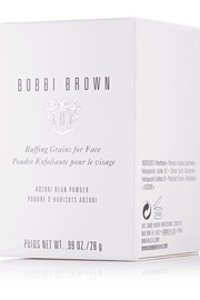 Bobbi Brown Buffing Grains for Face, 28g