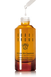 Bobbi Brown Intensive Skin Supplement, 30ml