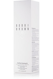 Bobbi Brown Soothing Cleansing Oil, 200ml