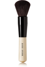 Bronzer Brush