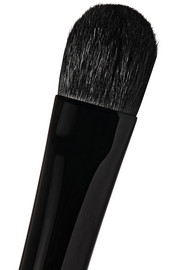 Bobbi Brown Eye Sweep Brush