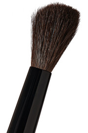 Bobbi Brown Eye Blender Brush