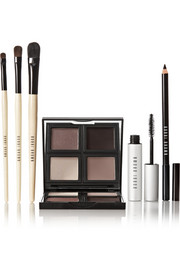 The Ultimate Smokey Eye Set