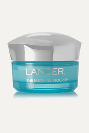 The Method: Nourish, 50ml
