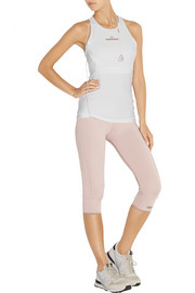 The Performance cropped Climalite® stretch leggings