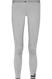 The Performance Climalite® stretch leggings