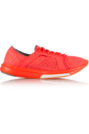 CC Sonic Boost™ mesh sneakers