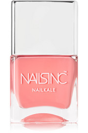 NailKale Polish - Marylebone High Street