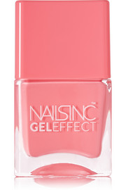 Gel Effect Nail Polish - Old Park Lane