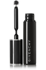 Phenomen'Eyes Mascara - Deep Black