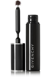 Givenchy Beauty Phenomen'Eyes Mascara - Deep Brown