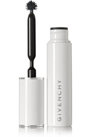 Phenomen'Eyes Waterproof Mascara - Extreme Black