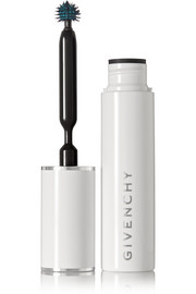Phenomen'Eyes Waterproof Mascara - Extreme Blue