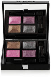 Prisme Quatuor Intense & Radiant Eye Shadow - Inattendue