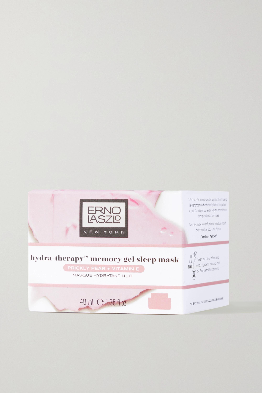 Erno Laszlo Hydra-Therapy Memory Sleep Mask, 40ml