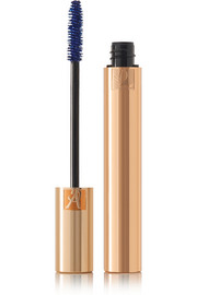 Yves Saint Laurent Beauty Volume Effet Faux Cils - 3 Extreme Blue