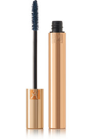 Volume Effet Faux Cils Mascara - 6 Deep Night