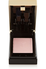 Yves Saint Laurent Beauty Couture Mono Eyeshadow - 2 Toile