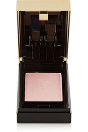 Yves Saint Laurent Beauty Couture Mono Eyeshadow - 3 Marceau