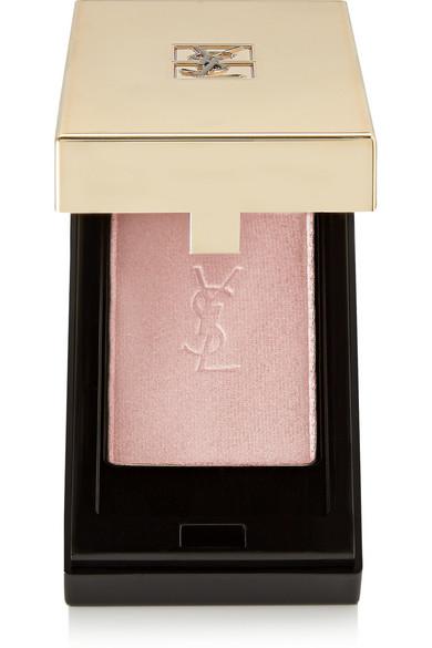 Yves Saint Laurent Beauty Couture Mono Eyeshadow 3